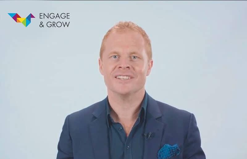 Videobook coaching empresarial