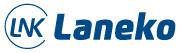 Laneko Logo